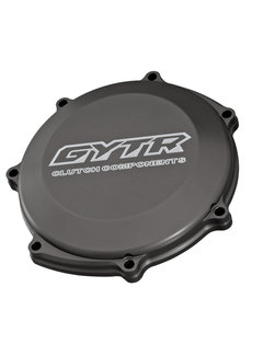 Yamaha GYTR Billet Kupplungsdeckel für YFZ450R