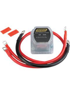 Moose Utility Batterietrennschalter - Kit