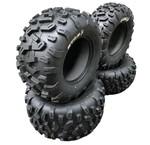 Reifen & Reifensätze