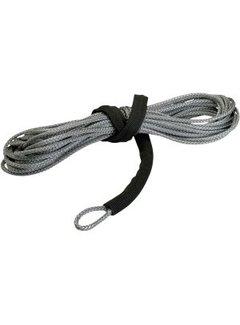 Moose Utility Synthetik Seil 5mm x 15m