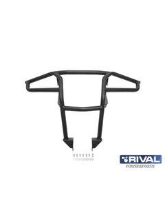 Rival Rear Bumper für TGB Blade 1000