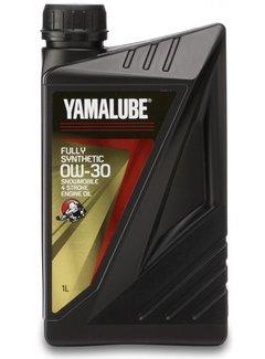 Yamalube Yamalube - FS 0W-30 SMB 4-Stroke Oil