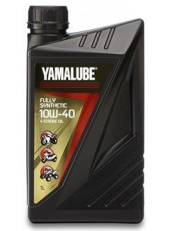 Yamalube FS 10W-40 4-Stroke Oil