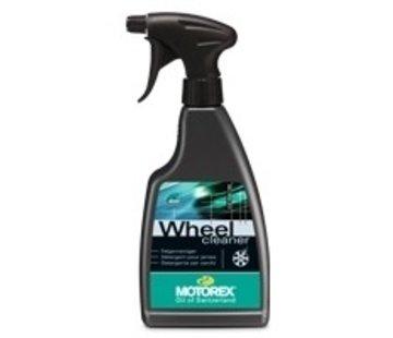 Motorex Wheel Cleaner Felgenreiniger