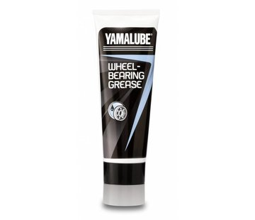 Yamalube Wheel Bearing Grease - Radlagerfett