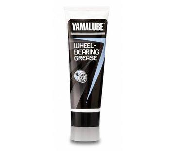 Yamalube Wheel Bearing Grease - Radlagerfett