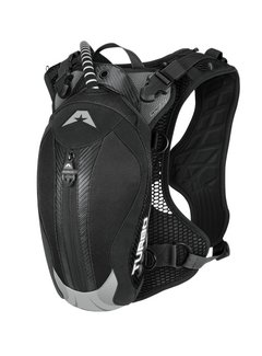 American Kargo Turbo 1,5 Liter Hydration Bag black