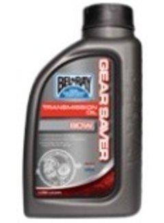 Bel Ray Gearsaver Transmission Oil