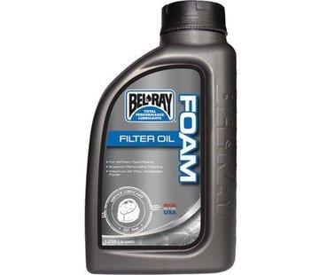 Bel Ray Foam Filter Oil