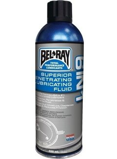 Bel Ray 6-in-1 Lubricating Fluid