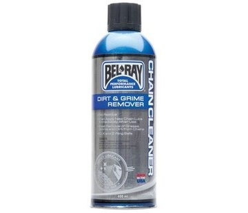 Bel Ray Chain Clean Spray