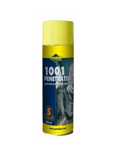 Putoline 1001 PENETRATING Kriech - und Schmieröl