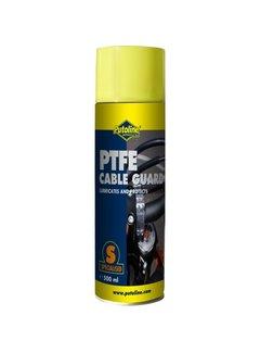 Putoline PTFE Universalschmiermittel Cable Guard 500ml