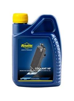 Putoline COOLANT NF Kühlmittel