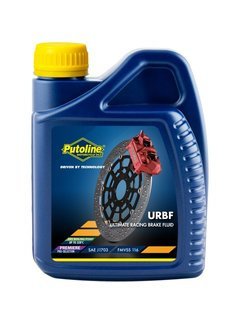 Putoline ULTIMATE RACING BRAKE FLUID