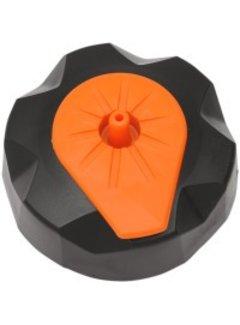 tuff Jug Quick Tankverschluss für KTM mit Lug - Bajonettanschluss
