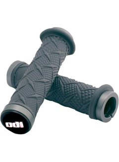 Odi ATV Xtreme Lock on Grips