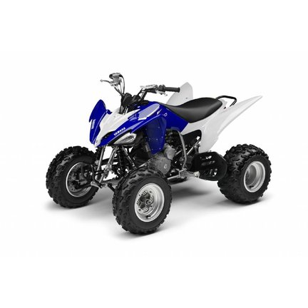 YFM 250 R