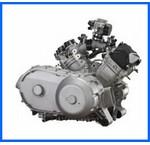 Motorentechnik