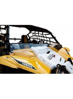 XRW XRW Windabweiser für Yamaha YXZ1000R