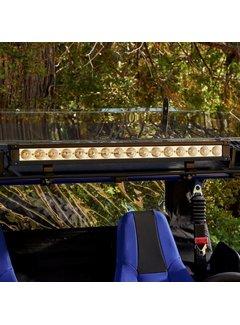 "Yamaha Yamaha Radiant LED Scheinwerferleiste 27"" für YXZ1000R"