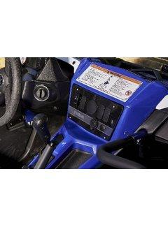 Yamaha Yamaha Schaltertafel für YXZ1000R