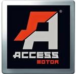 Access OEM Ersatzteile