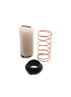 Twin Air Powerflow Kit 152909C