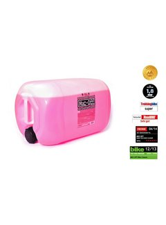 Muc-Off MUC OFF BIKE CLEANER 25 LITER