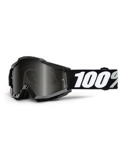 100 % Accuri Specials Brille Tornado