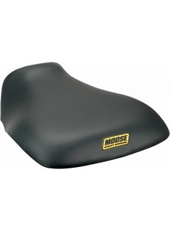 Moose Utility Sitz Cover für Can Am Outlander 500-800cc