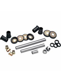 Moose Utility Rear Independent Suspension Kit