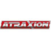 Atraxion