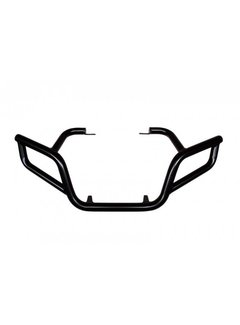 XRW Rearbumper für CF-Moto Cforce 550