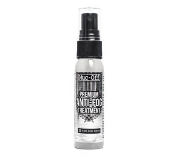Muc-Off Antifog Spray 32ml