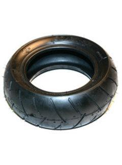Reifen 110x50-6,5 Pocketbike