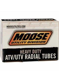Moose Utility Quad & ATV Schlauch 25x10-12 Heavy Duty