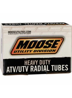 Moose Utility Quad & ATV Schlauch 19x7-8 Heavy Duty
