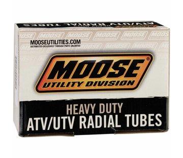 Moose Utility Quad & ATV Schlauch 22x10-10 Heavy Duty