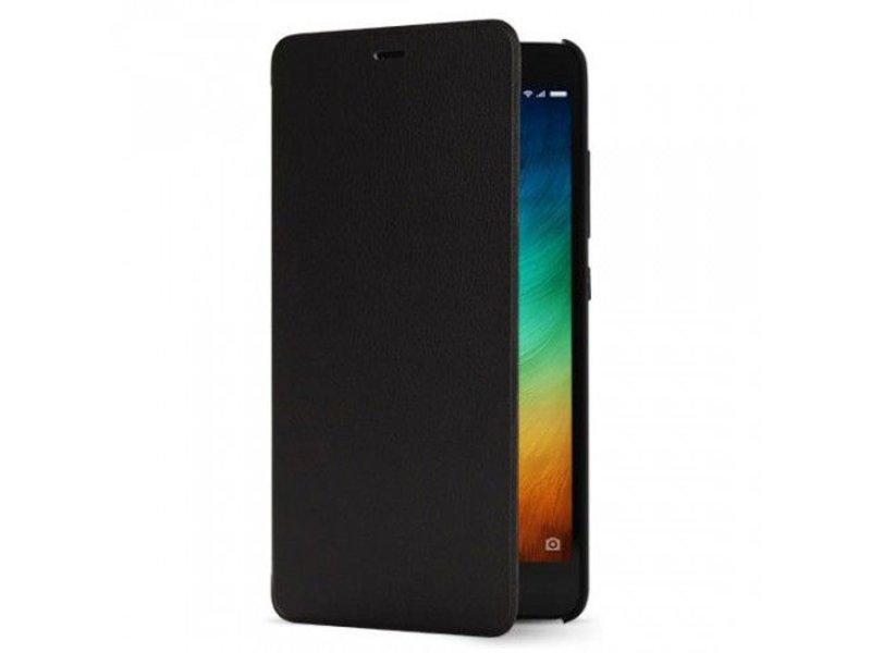Xiaomi Redmi 2 Pro flipcover