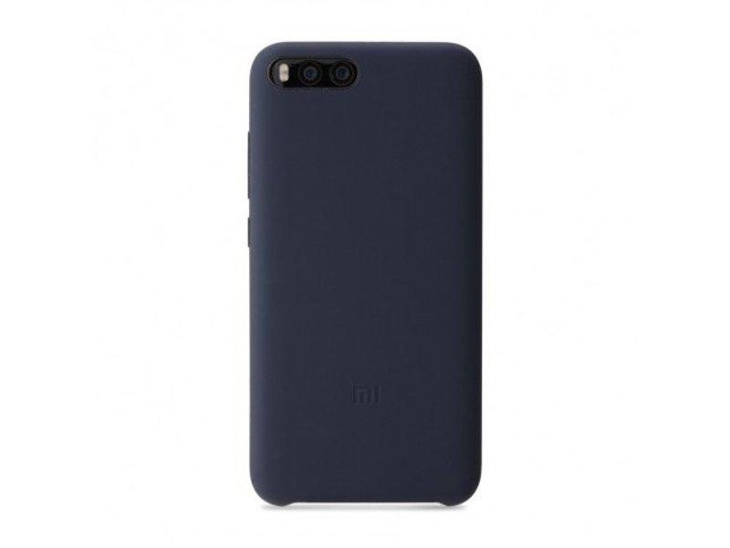 Xiaomi Mi8 silicon case