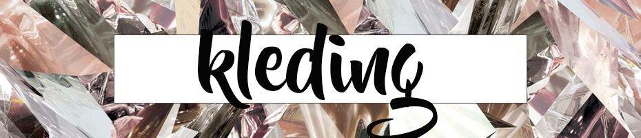 Dameskleding Online: Ibiza en musthaves kleding online