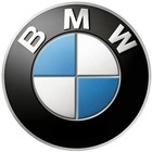 Câbles de recharge BMW