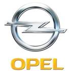 Câbles de recharge Opel