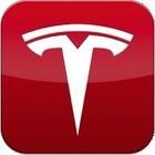 Câbles de recharge Tesla