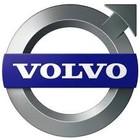 Câbles de recharge Volvo