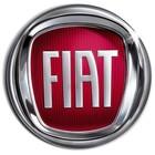 Câbles de recharge Fiat