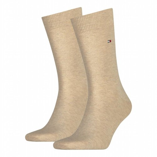 Tommy Hilfiger 2-pack classic beige