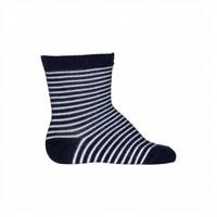 Baby Breton Stripe
