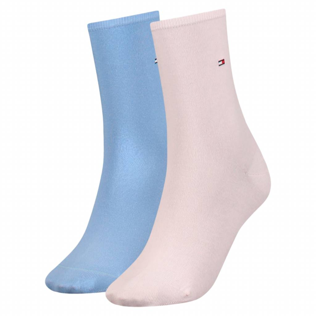 Tommy Hilfiger 2-pack Casual Lilac Hint